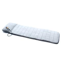 Esteira Massageadora Luxo  - Relaxmedic