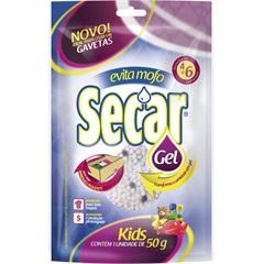 Evita Mogo Secar Gel Kids - Soin