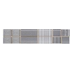 Faixa Versatile Metal 7x33 Pacote com 2 Peças Ref. 68336   - Itagres