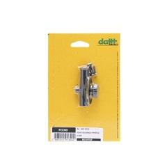Fecho de Segurança Ferro Estilo 502 Fe/S - Datti