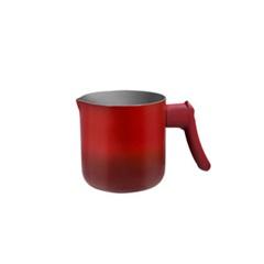 Fervedor de Cerâmica Life 2.5 Vermelho - Brinox