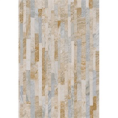 Fileto Pietra Bianco 46x67cm Hd Caixa 1,54m² - Itagres