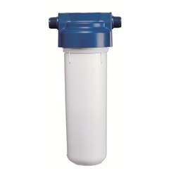 Filtro Aquatotal - 3M
