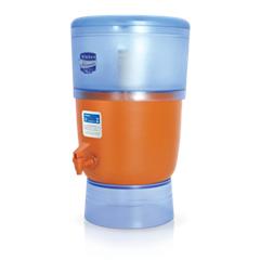 Filtro de Barro para Água São João Advance 1 Vela  - 6 Litros - Stefani
