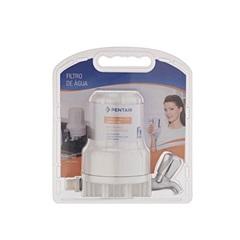 Filtro Pou 5 Branco com Torneira Ref.:9070020   - Pentair