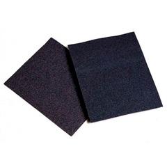 Folha de Lixa para Ferro Nº 120 - 3M