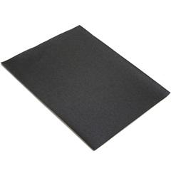 Folha de Lixa para Ferro Nº 36 - 3M