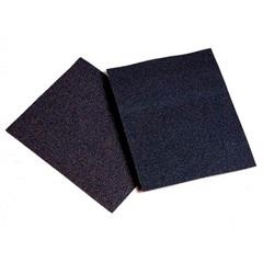 Folha de Lixa para Ferro Nº 40 - 3M