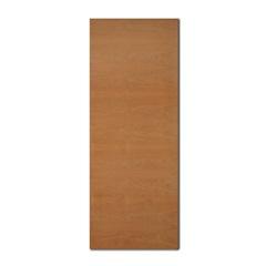 Folha de Porta Lisa Mogno 72cm - Vert