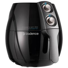 Fritadeira Elétrica Perfect Fryer Frt 531 - 127 V - Cadence