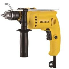 """Furadeira de Impacto ½"""" 600w 220v - Stanley"""