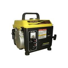 Gerador a Gasolina Monofásico 0.95 Kva 220v Ref: Ng9502 - Nagano