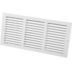 Grade de Ventilação Ventokit 35x16cm - Westaflex