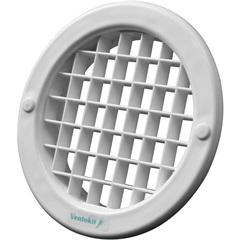 Grade para Vidro com Tela 100mm - Westaflex
