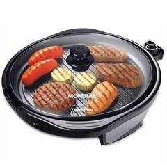 Grill Cook & Grill 40 Premium  - Mondial