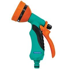 Hidro Pistola Multifunção Ref: 78520/500 - Tramontina