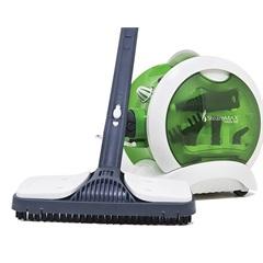 Higienizador Portátil 220v     - Steam Max