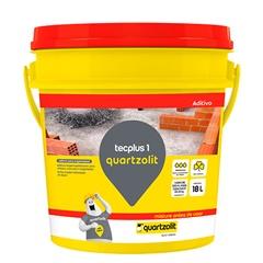 Impermeabilizante Tecplus 1 Branco 18 Litros