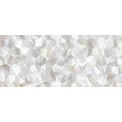 Inserto Retificado Esmaltado Brilhante Side Stone 30x70cm - Incepa