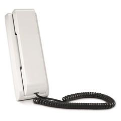 Interfone Branco Az-S01 - HDL