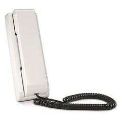 Interfone Branco Az-S02 - HDL