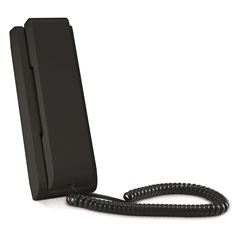Interfone Cinza Escuro Az-S01 - HDL