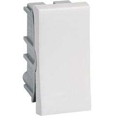 Interruptor Intermediário 1 Módulo 10a 250v Pialplus Ref. 612007 - Pial Legrand