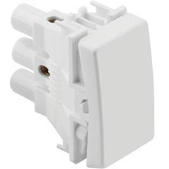 Interruptor Intermediário 10a 250v Branco S19 - Simon