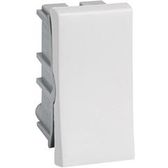 Interruptor Paralelo 10a 220v Pialplus Branco - Pial Legrand