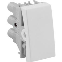 Interruptor Paralelo 10a 250v Branco S30 - Simon