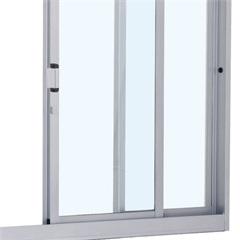 a o janela janelas janelas e portas c c casa e constru o. Black Bedroom Furniture Sets. Home Design Ideas