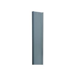 Junção para Maxim-Ar Silenfort 60 X 2,6 X 8,4 - Sasazaki