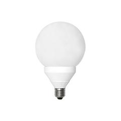 Lampada Compacta Globo 18w - Taschibra