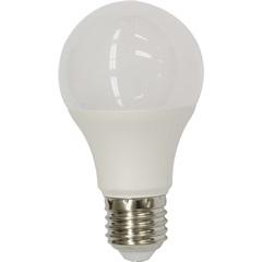 Lâmpada de Led Bulbo a60 Amarela 7 W - Casanova