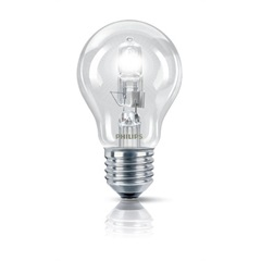 Lâmpada Eco Classic 30 42w 127v - Philips