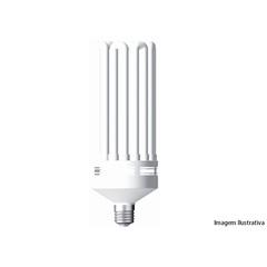 Lâmpada Fluorescente Tradicional 8u 135w 127v 6.5k 8000h  - Golden
