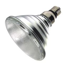 Lâmpada Halógena Par-30 75w E-27 127v - Taschibra