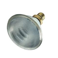 Lâmpada Halógena Par-38 100w E-27 127v - Taschibra