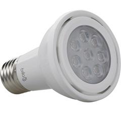 Lampada Led Par 20 6w Branca Bivolt  - Brilia Home