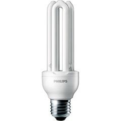 Lâmpada Mini Ecohome 23w 6500k Branca 127v - Philips