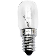 Lâmpada para Micro-Ondas E14 15w 127v - Taschibra