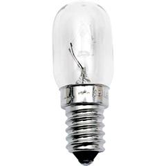 Lâmpada para Microondas E14 15w 220v - Taschibra