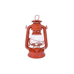 Lampião Á Querosene 24cm                - Megaforth