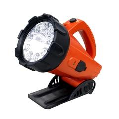 Lanterna Tocha Lince                              - Nautika