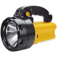 Lanterna Top Recarregável C/ Adaptador Automotivo  - Avant