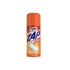 Lava Tênis Zap Clean 170ml - Soin