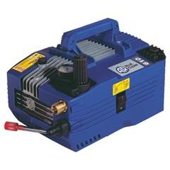 Lavadora de Alta Pressão 2200 W 220 V 610 - Gamma