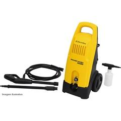Lavadora de Alta Pressão Power Wash Ews10 127v - Electrolux