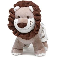 Leãozinho Simba 150112
