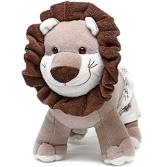 Leãozinho Simba - Anjo